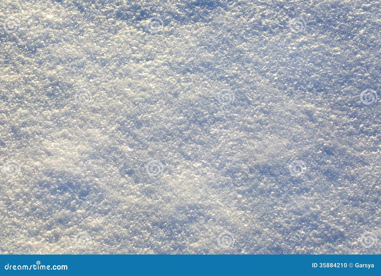 snow background stock photo image 35884210
