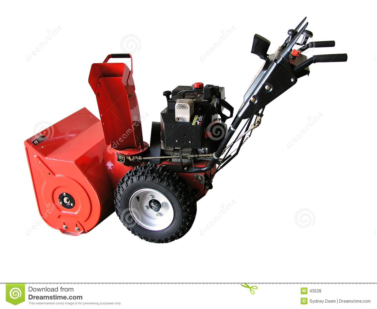 Displaying 15> Images For - Snow Blower Clip Art...