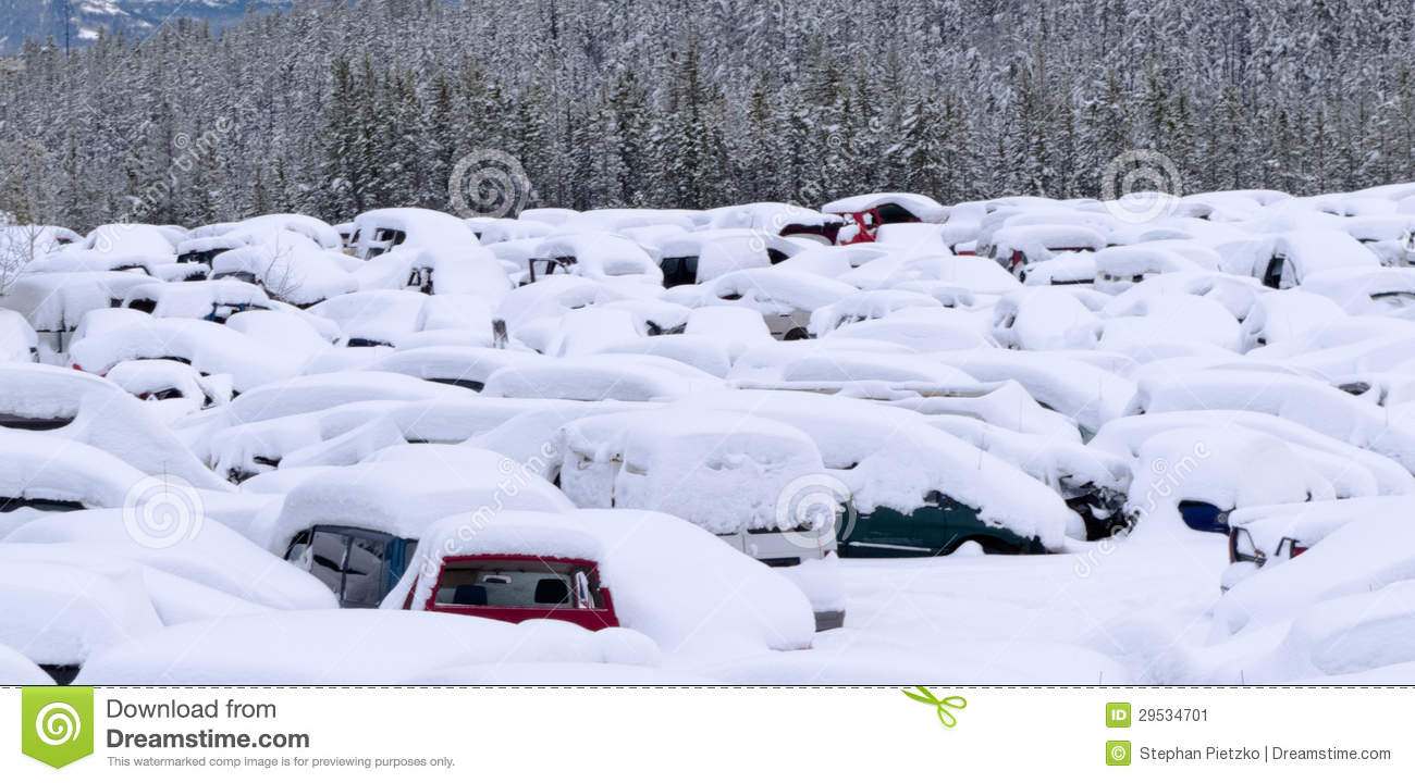 Stock Image Snow Buried Cars Blizzard Car Park Image29534701 also Royalty Free Stock Images Grungy Numbers 1 6 Image11962309 further STEEL DYNAMICS INC 10 K additionally Missouri City Tx together with Coconut Husk Shredder 1802180. on scrap metal prices