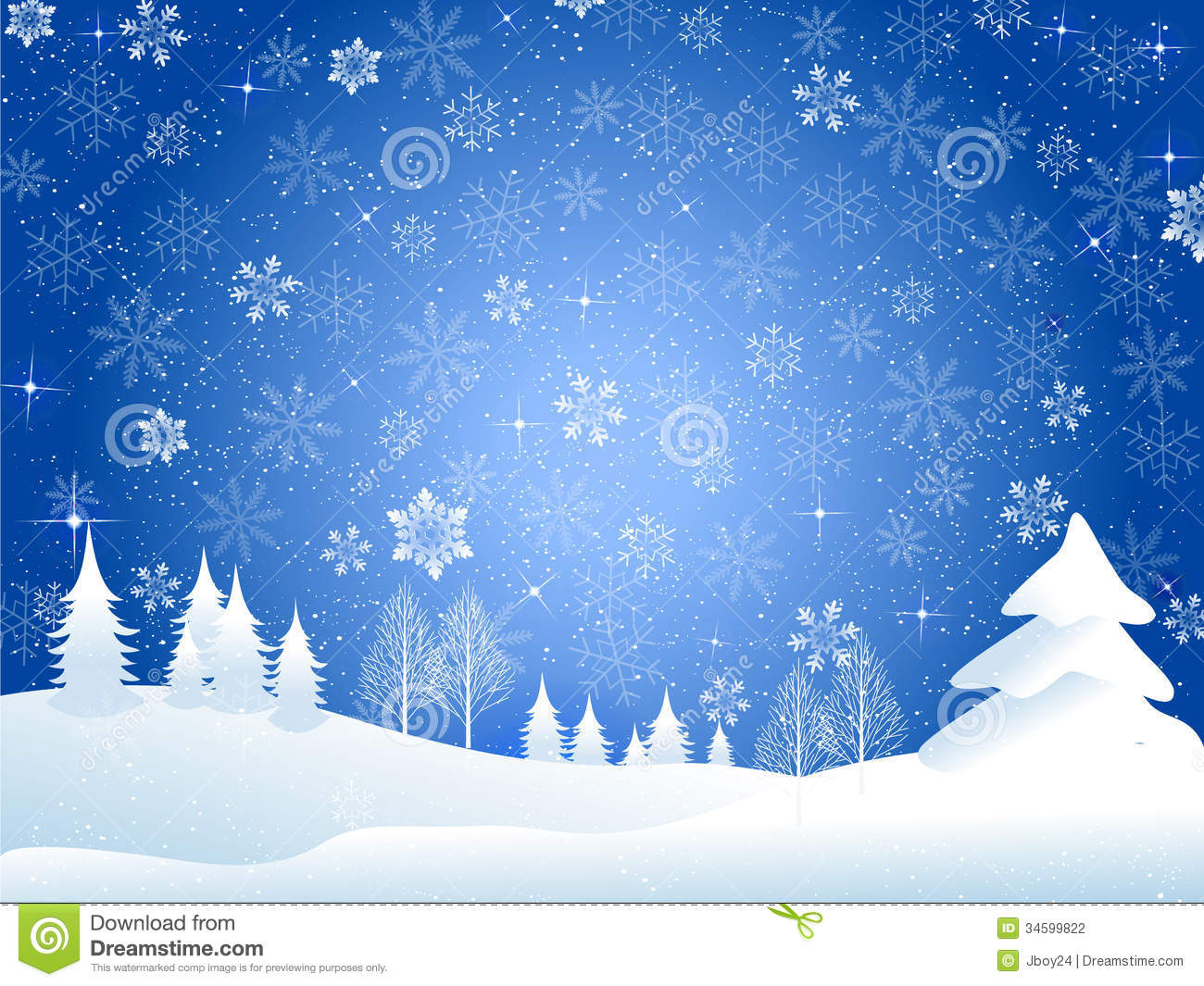 snow christmas background stock illustration illustration of rh dreamstime com snow background clipart free snow clipart background