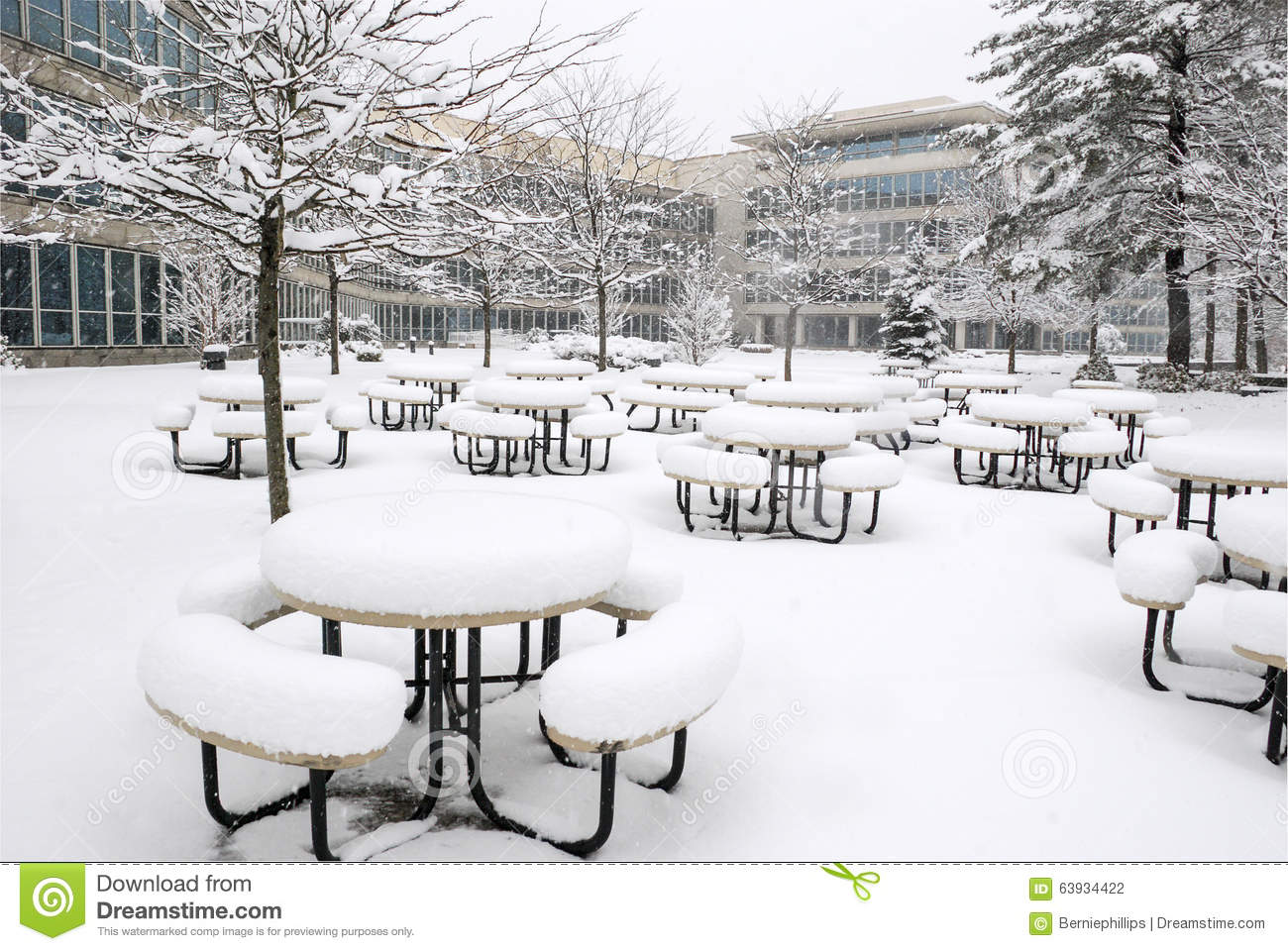 Snow Covered Patio Stock Photo  Image 63934422. Discount Patio Furniture Hollywood Florida. Patio Homes For Sale Washington County Pa. Building A Patio Next To A Tree. Patio Paving Centre Cramlington. Outdoor Furniture Shop Kuala Lumpur. Building A Patio Step. Pavers Patio Designs Pictures. Small Covered Patio Designs
