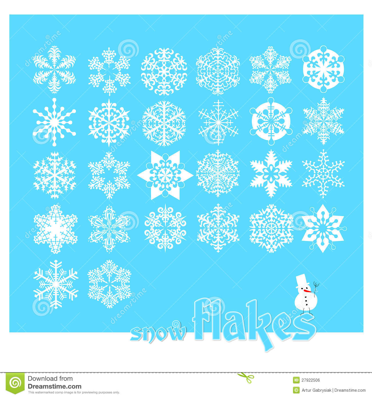no more snow clipart - photo #13