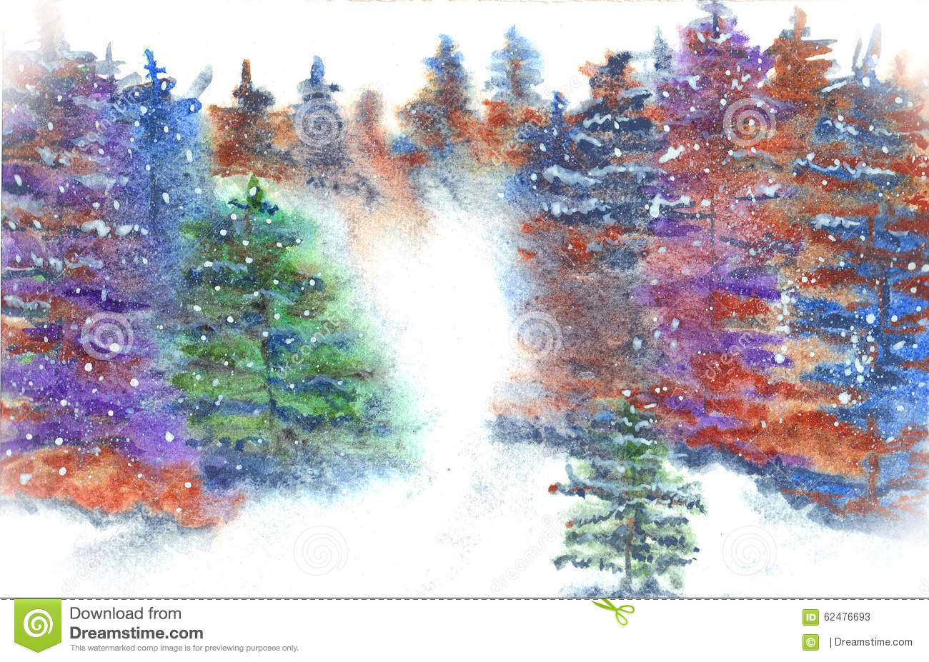 Christmas vector images free vector download 6809 Free