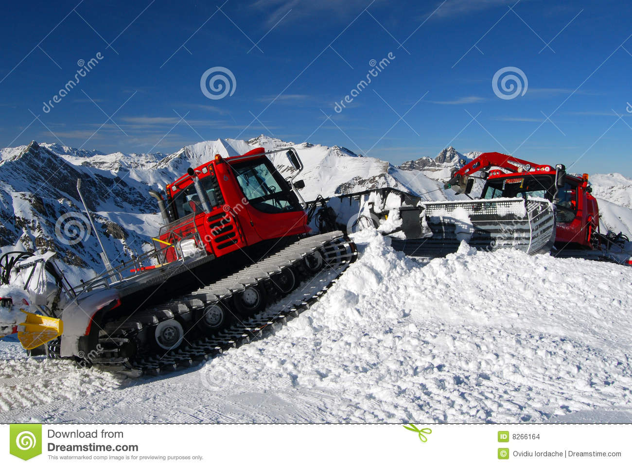 snow machine rental houston