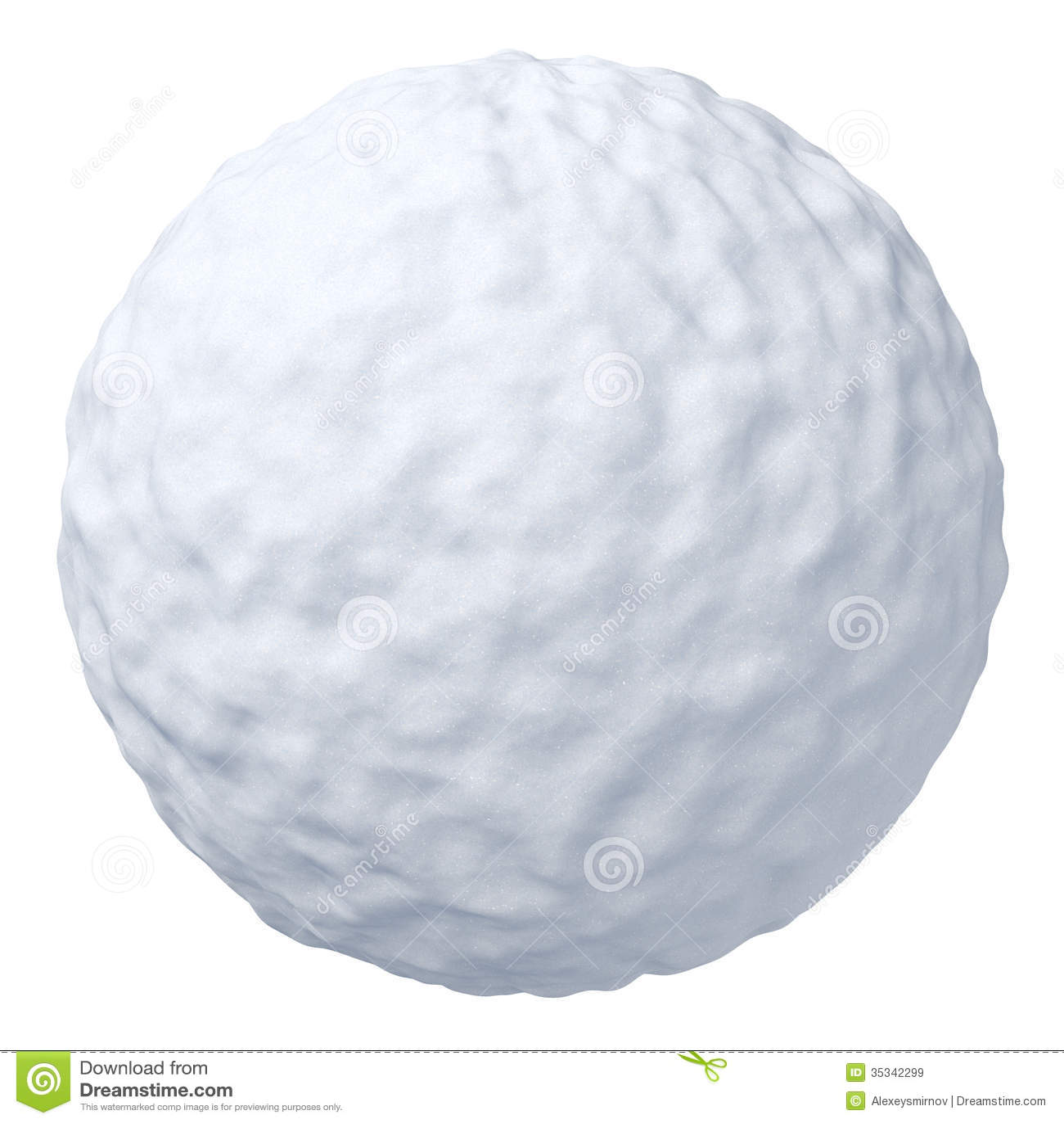 Snowball Snowball