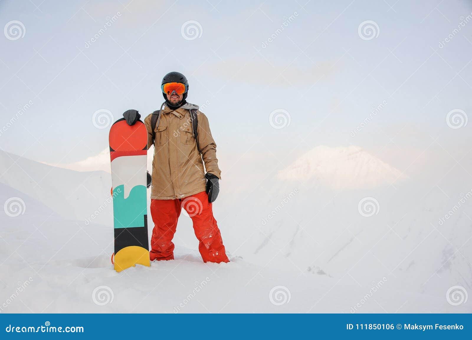 Test de ochelari de snowboard - comparații. Com 2021