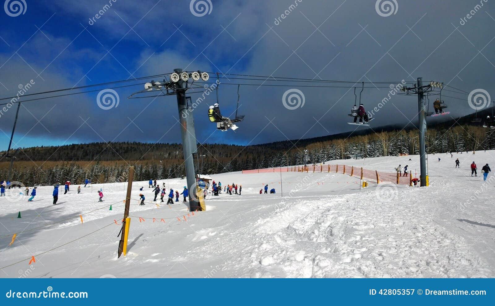 Snowbowl_AZ