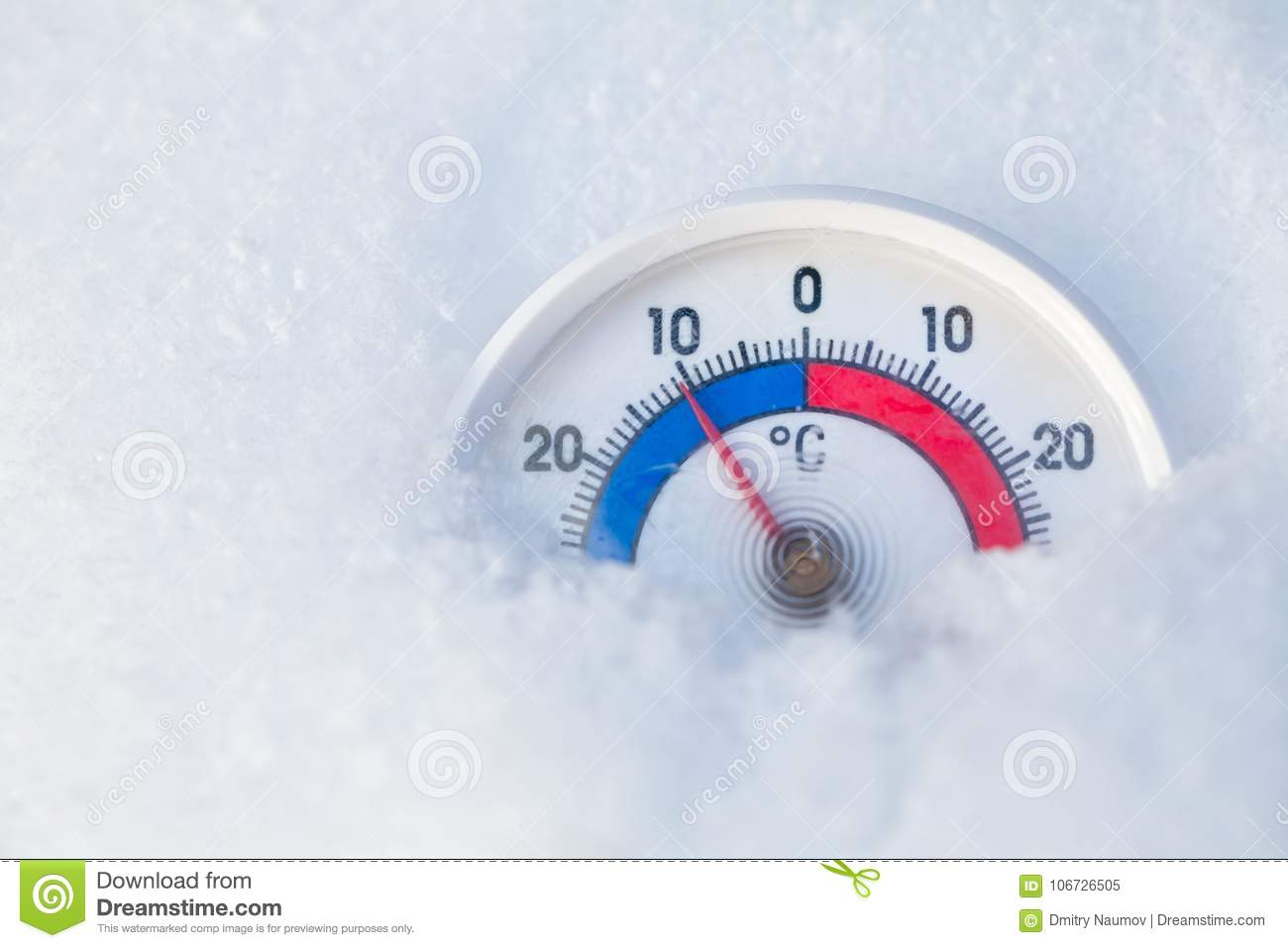 [Image: snowed-thermometer-shows-minus-celsius-d...726505.jpg]