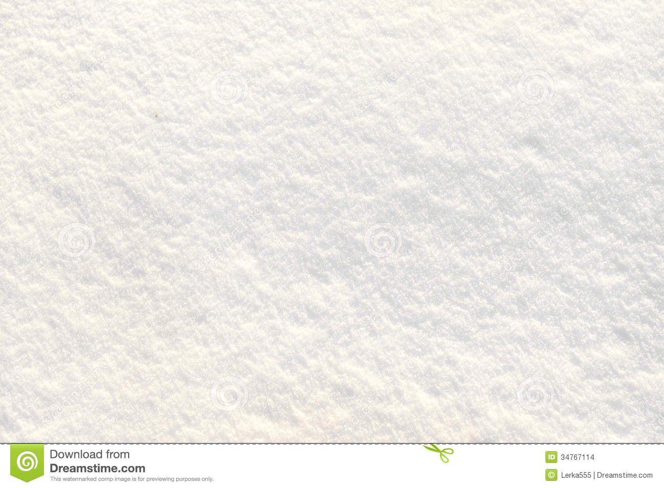 snowfield in winter stock images