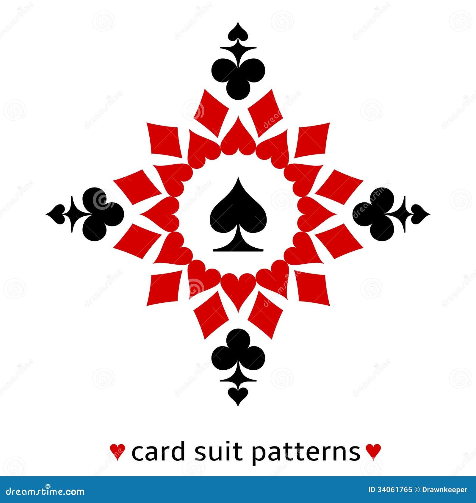 Snowflake κοστουμιών καρτών φτυαριών