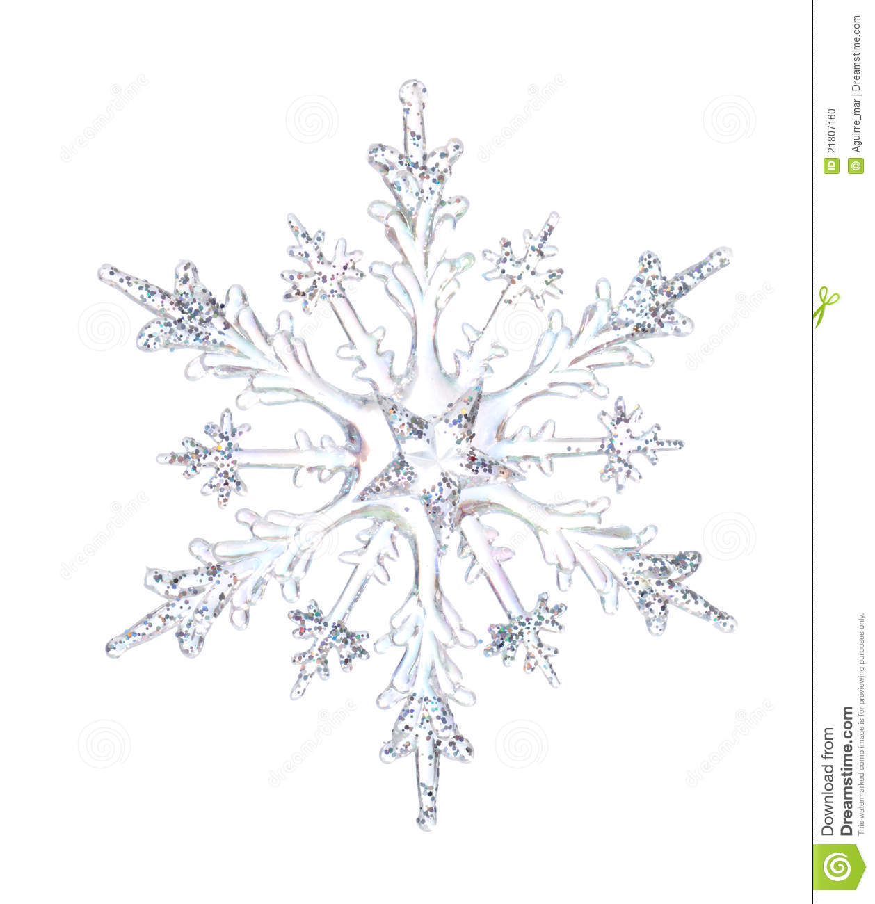 an analysis of the snowflake crusade He has dreamed his whole life of being a completely unique little snowflake and live the life of the average millennial what's the most profitable spring crop an analysis of spring crops - duration: 7 minutes, 3 seconds tmc 2,958 views 2 dawn of war dark crusade - playlist tmc 52.