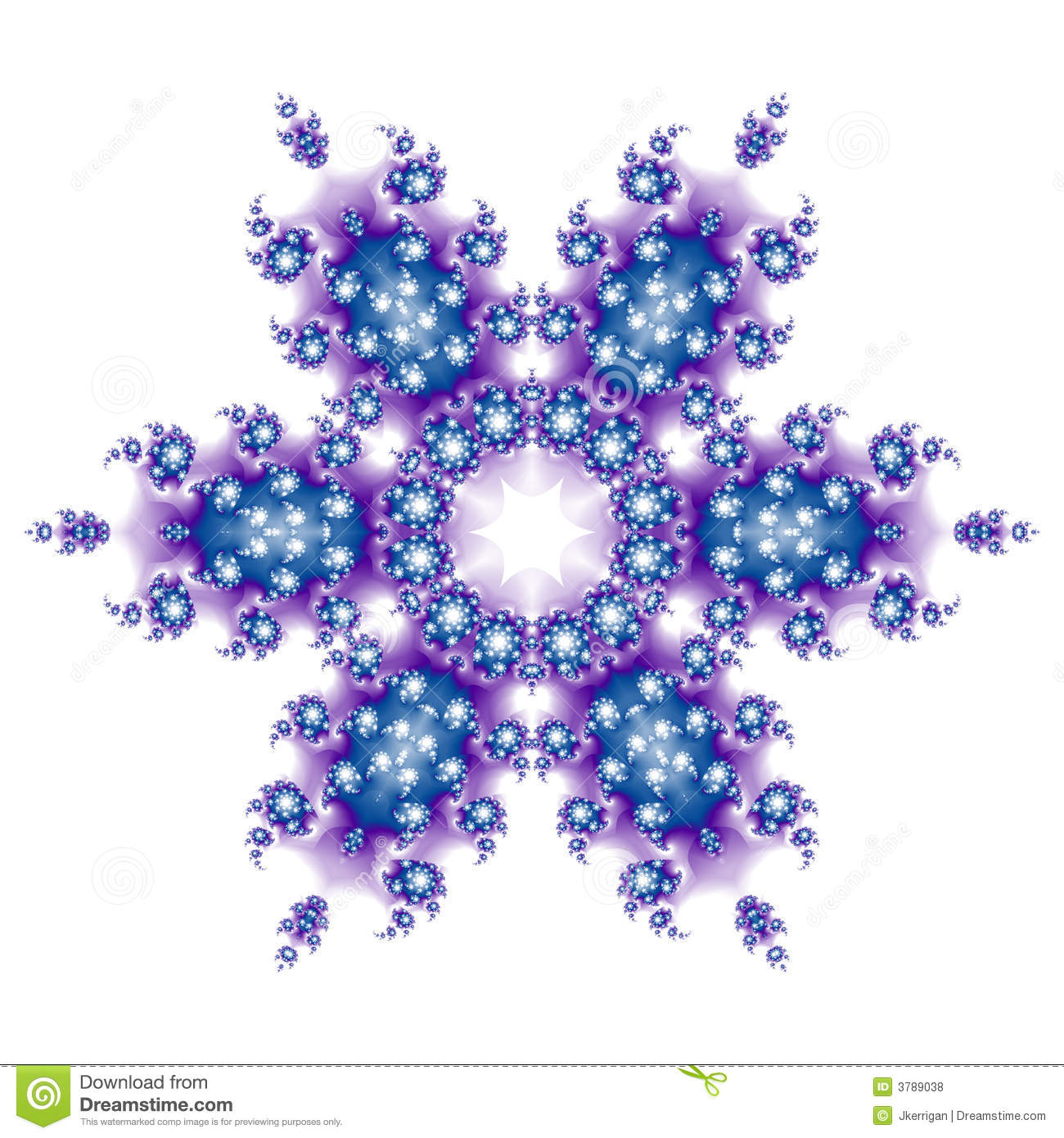 Snowflake Clip Art Tattoo Pictures To Pin On Pinterest