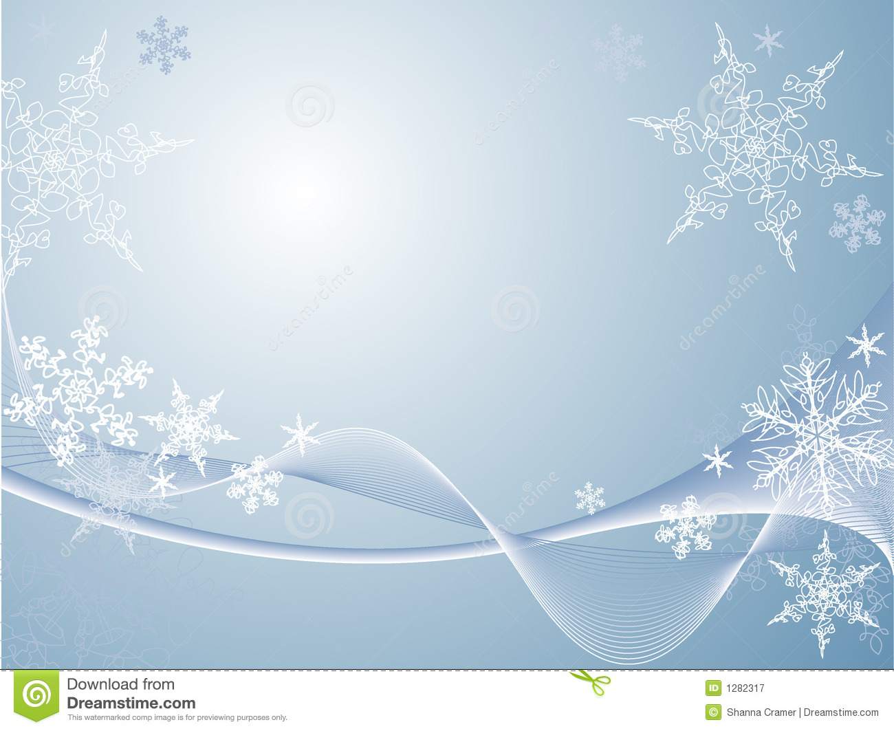 snowflake background royalty free stock photography snowflake clipart transparent background snowflake clipart transparent background