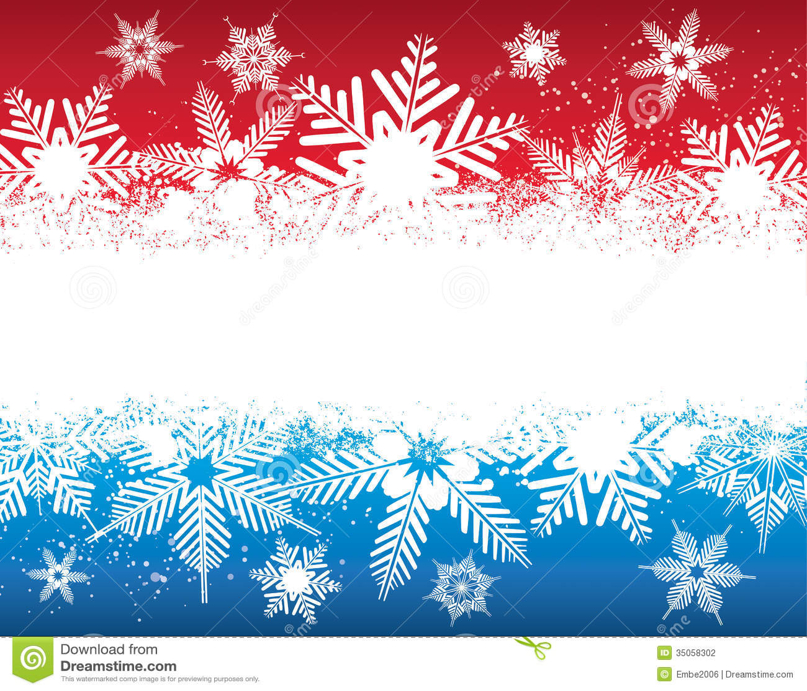 good christmas backgrounds - onwe.bioinnovate.co