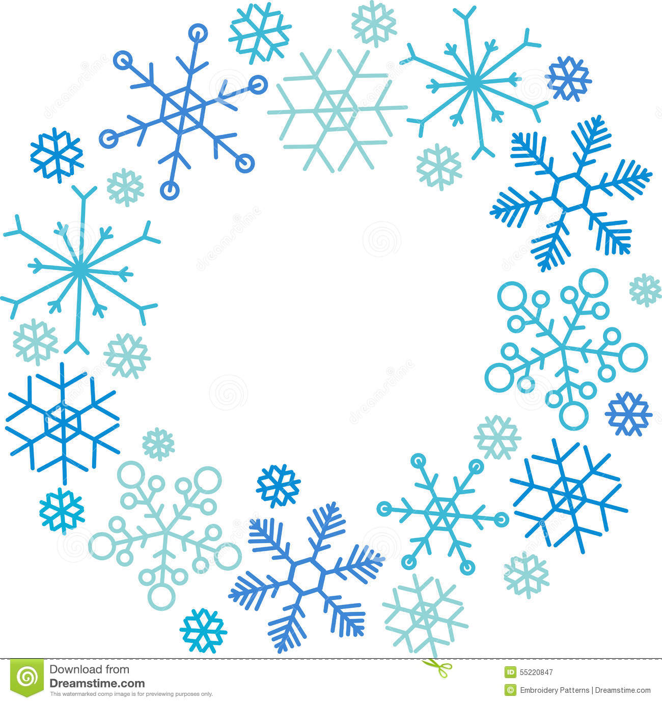 stock photo snowflake circle image Hands Holding Heart Clip Art Hand Holding Pencil Clip Art