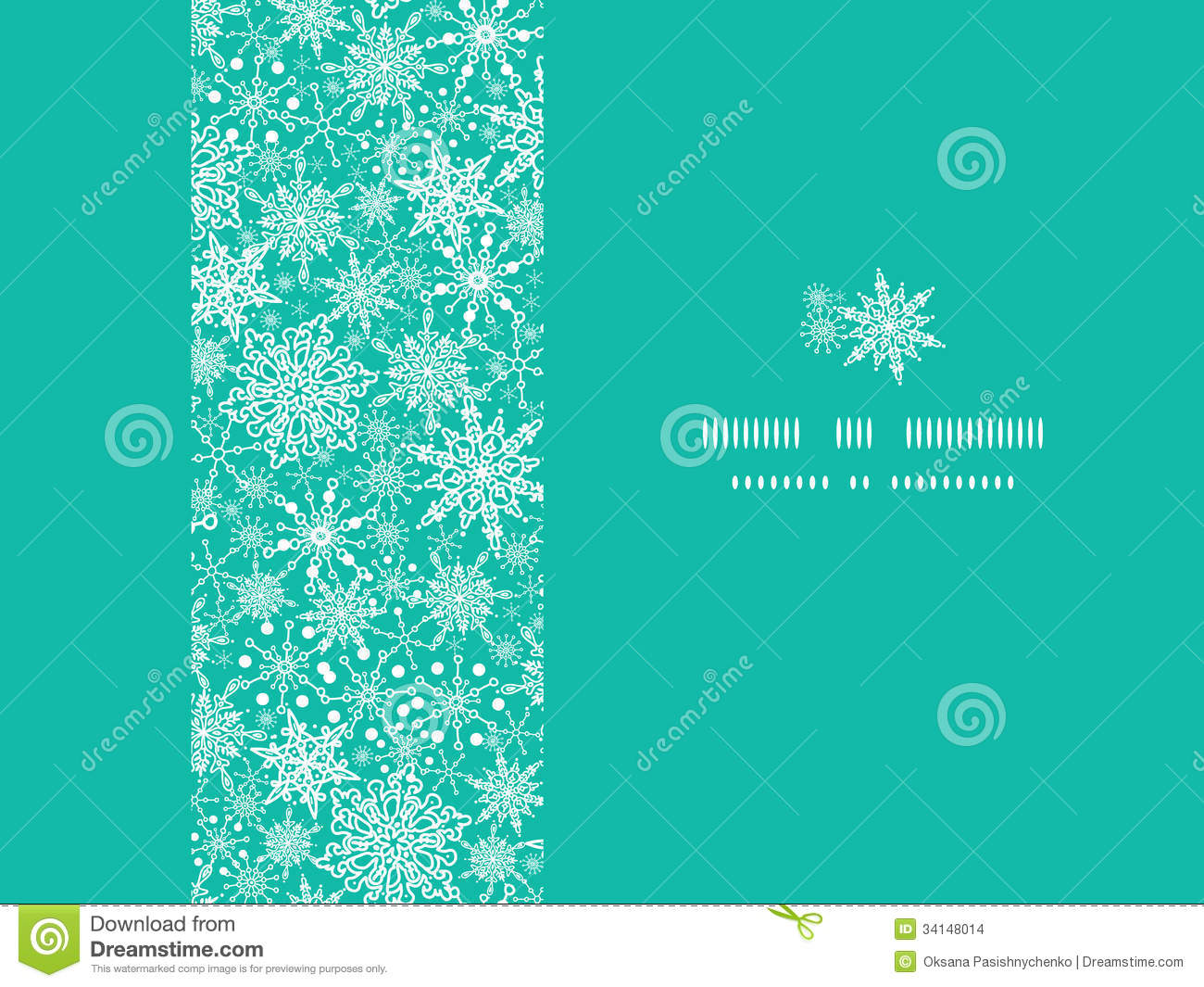 the gallery for gt seamless snowflake texture