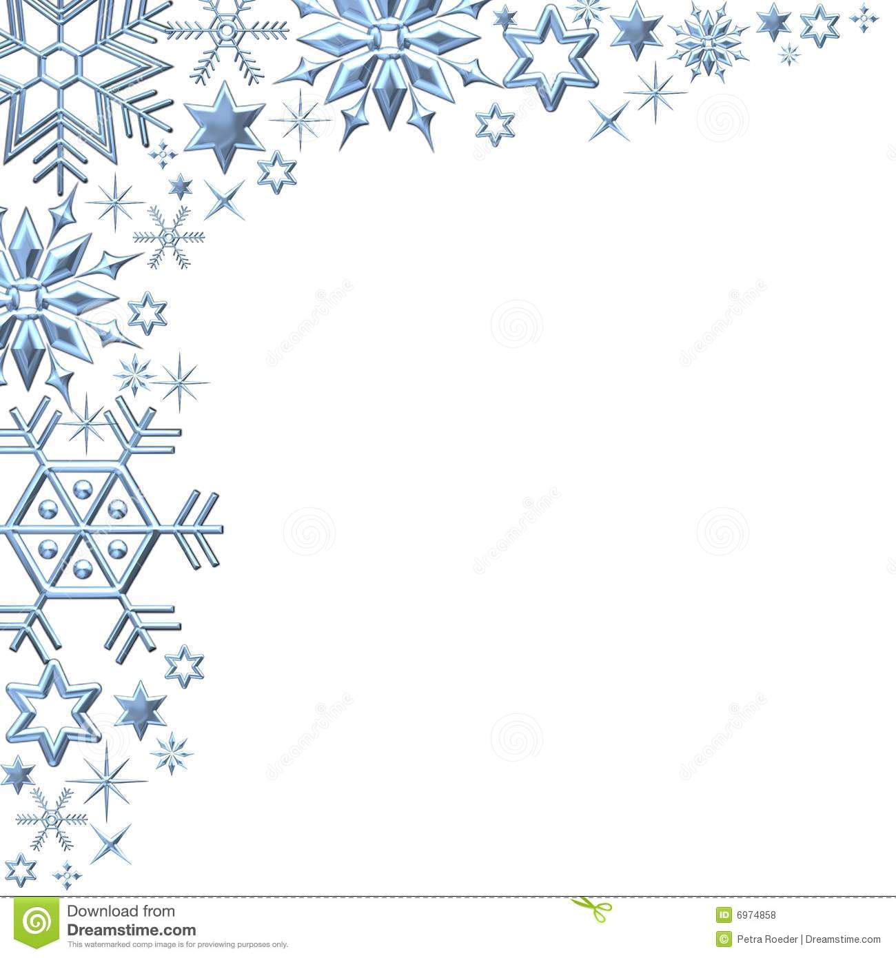 984838 further christmas hand drawn sketchy doodles 17257069 furthermore snowflakes border white 6974858 furthermore  besides RiAkB96iL moreover scarecrow cute 2 line art in addition  furthermore maple and oak leaves coloring page furthermore 10bd730340771b052b46b7990e780d32 besides  furthermore d5072. on borders fall leaves coloring pages