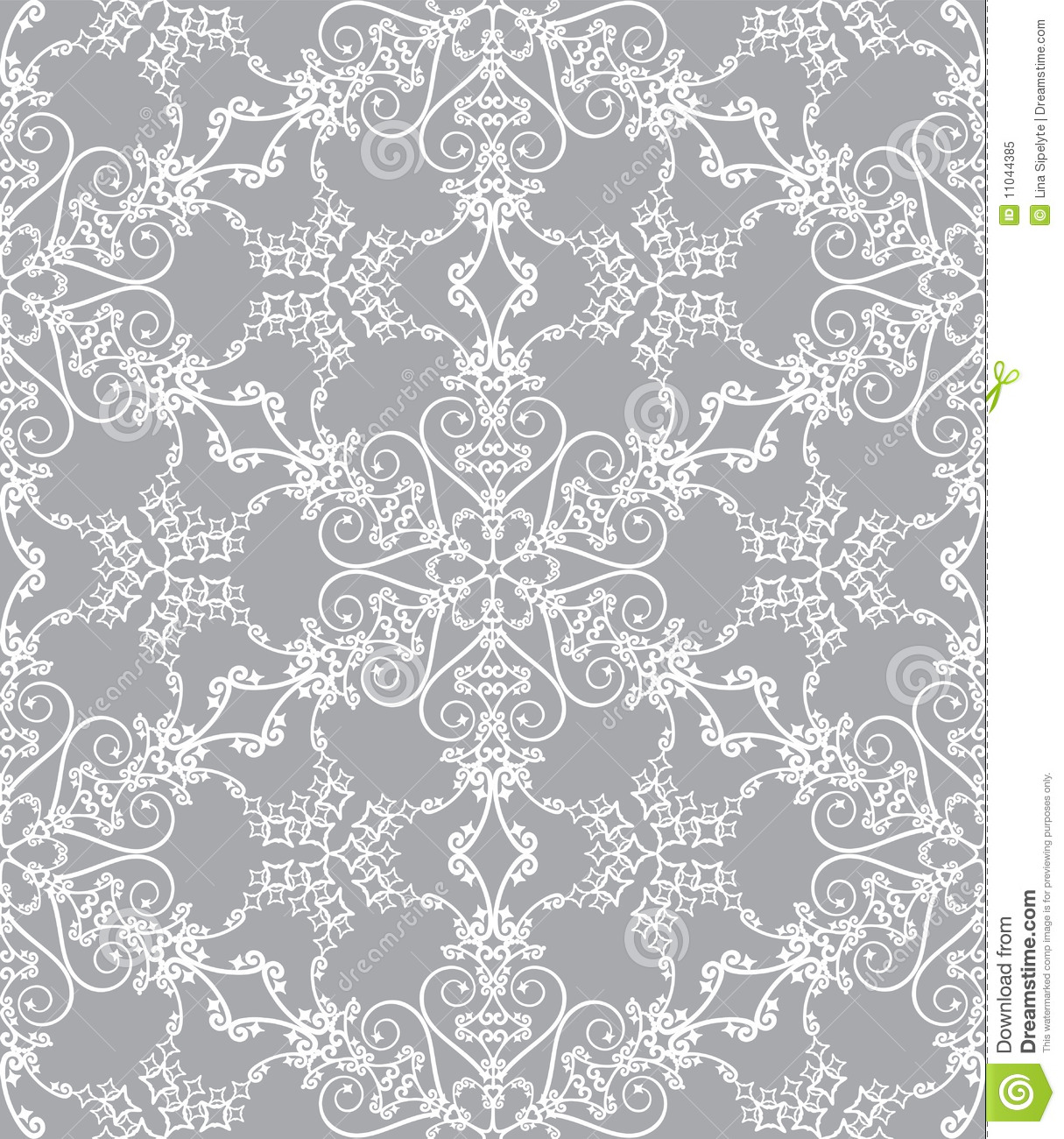 Silver Christmas Wrapping Paper Galleryhipcom The