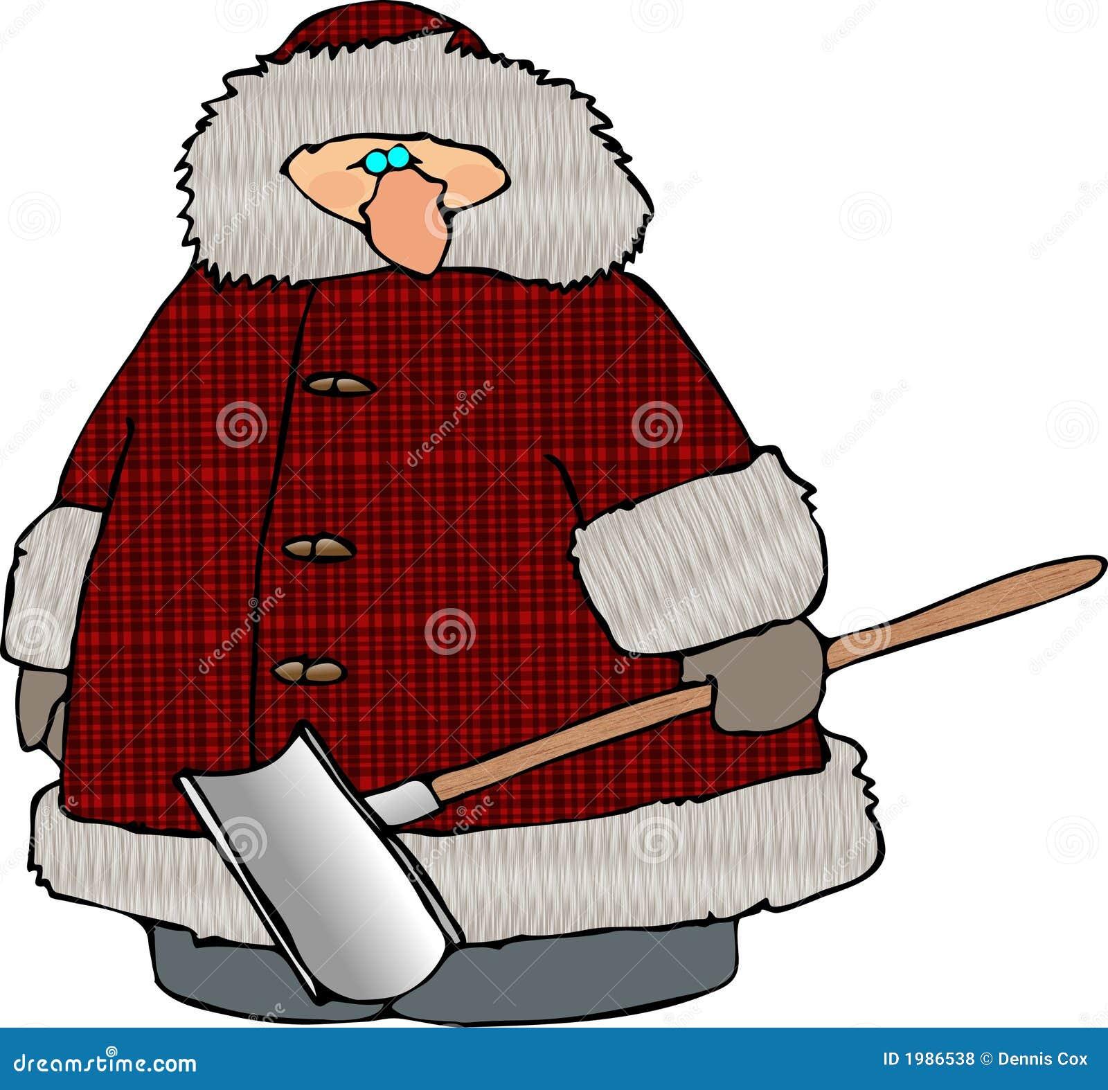 Snowman Royalty Free Stock Photos - Image: 1986538