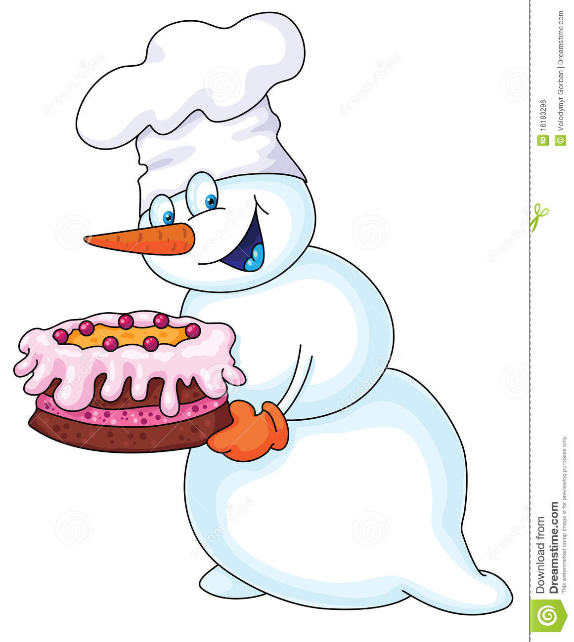 Pin Snowman Clipart Free Graphics Pictures And Images Of ...