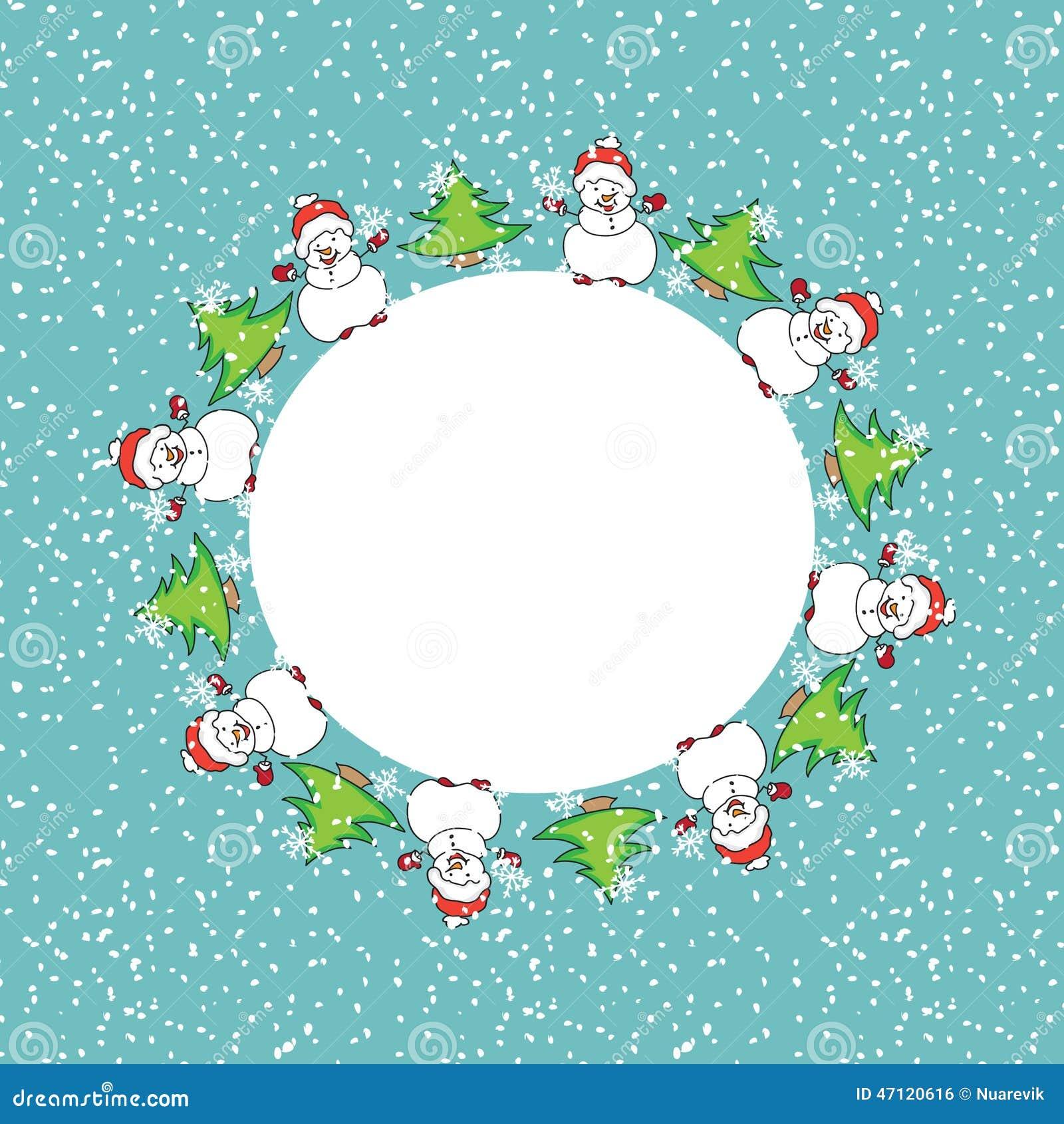 Doc570568 Christmas Card Templates for Word Christmas Card – Christmas Card Word Template