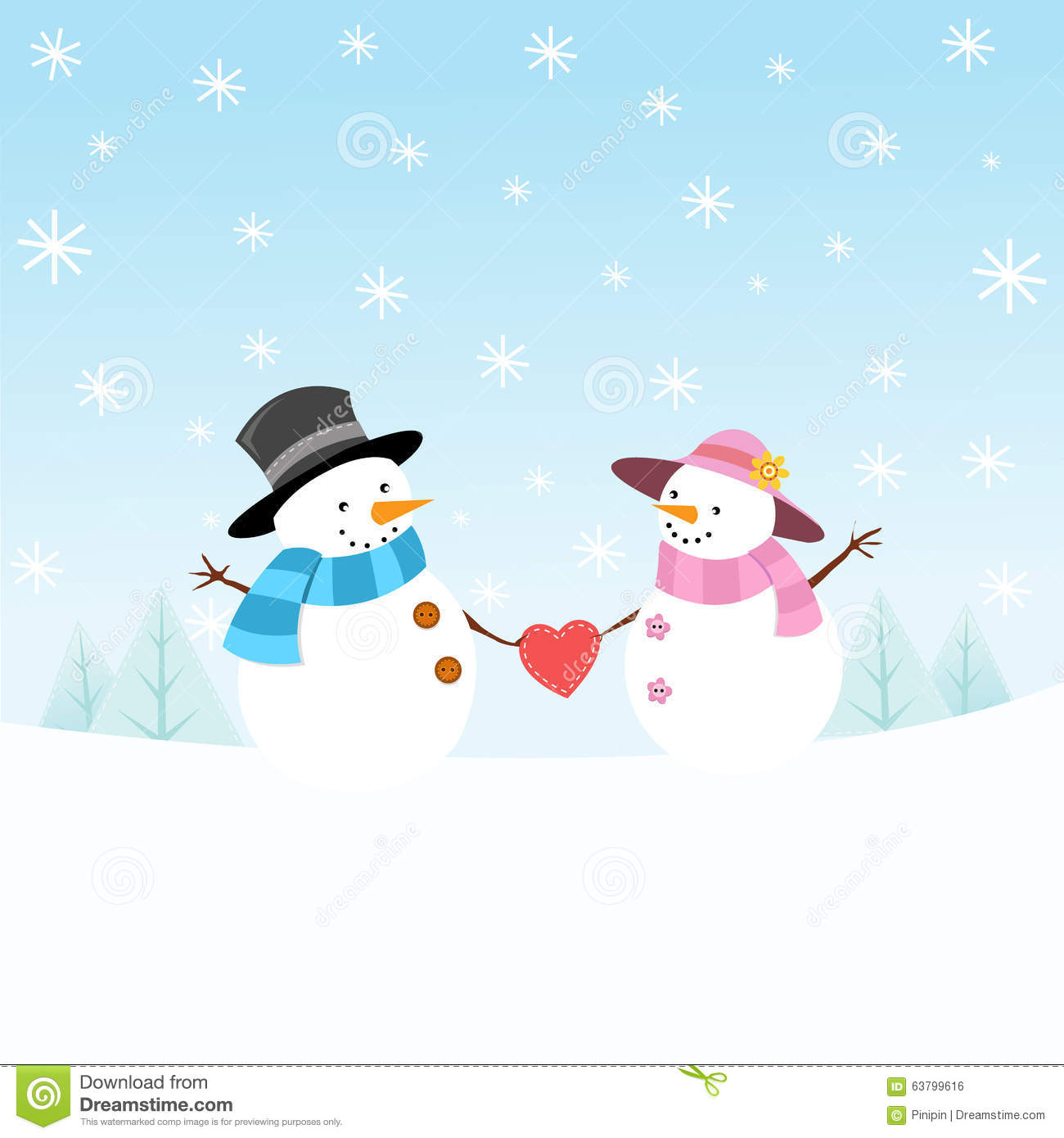 flirting signs of married women images photos christmas cards