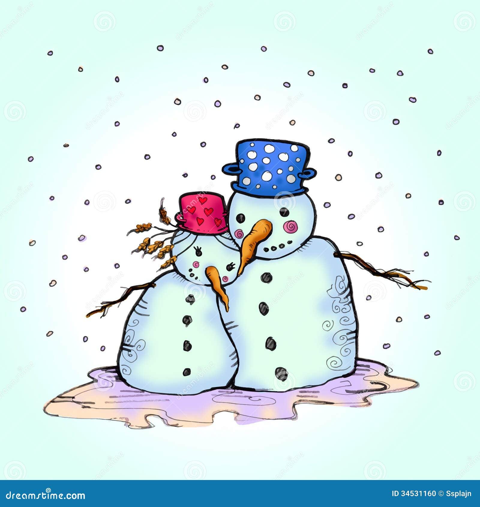 winter dreams christmas love pdf