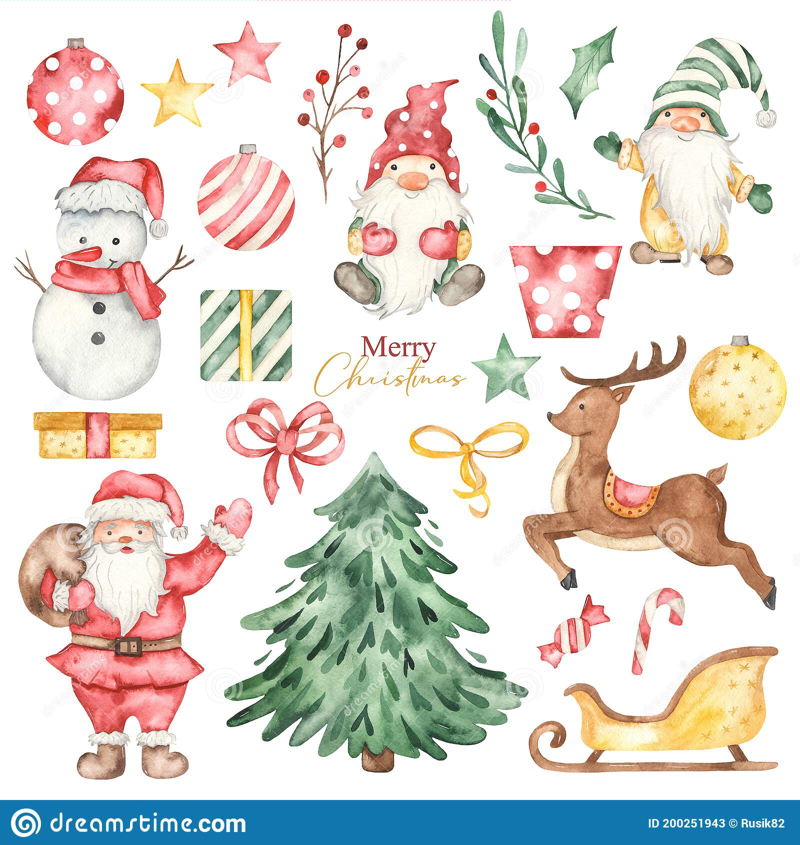 Christmas Sleigh Clipart Stock Illustrations 975 Christmas Sleigh Clipart Stock Illustrations Vectors Clipart Dreamstime