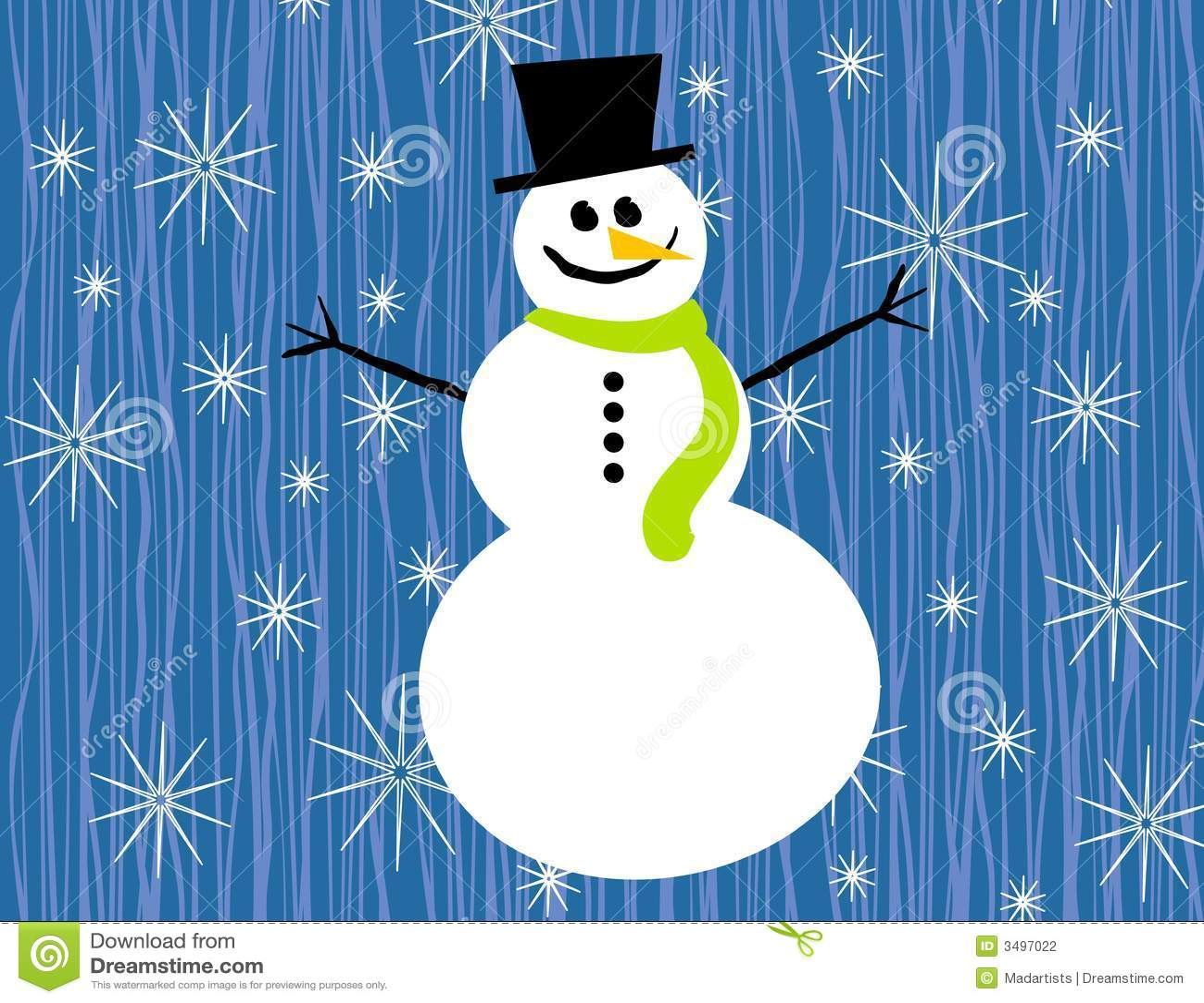Blue Mountain Christmas Cards