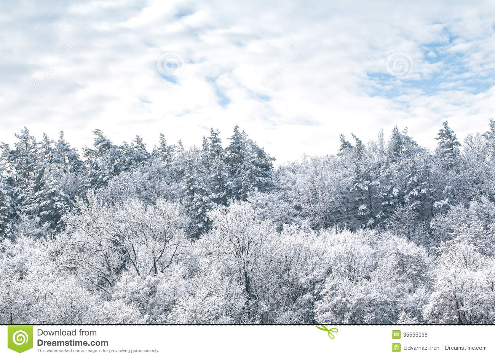 landscape sky clouds snow - photo #46