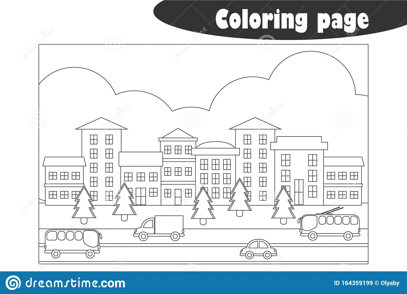 Snowy Weather Coloring Pages - Ultra Coloring Pages | 1156x1600