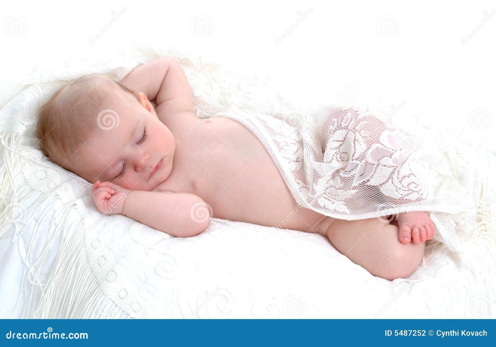 Soñador minúsculo
