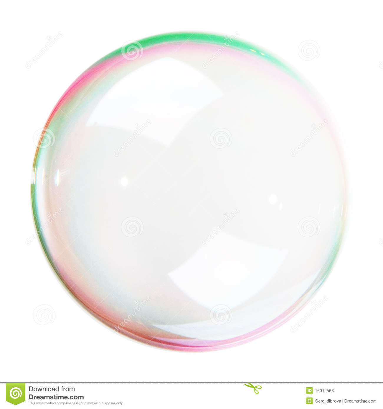Soap Bubble Stock Photos Image 16012563