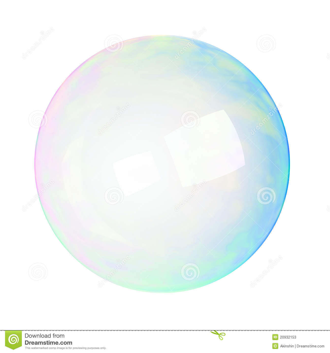 Soap bubble background download free vector art stock graphics - Royalty Free Stock Photo Background Bubble Soap