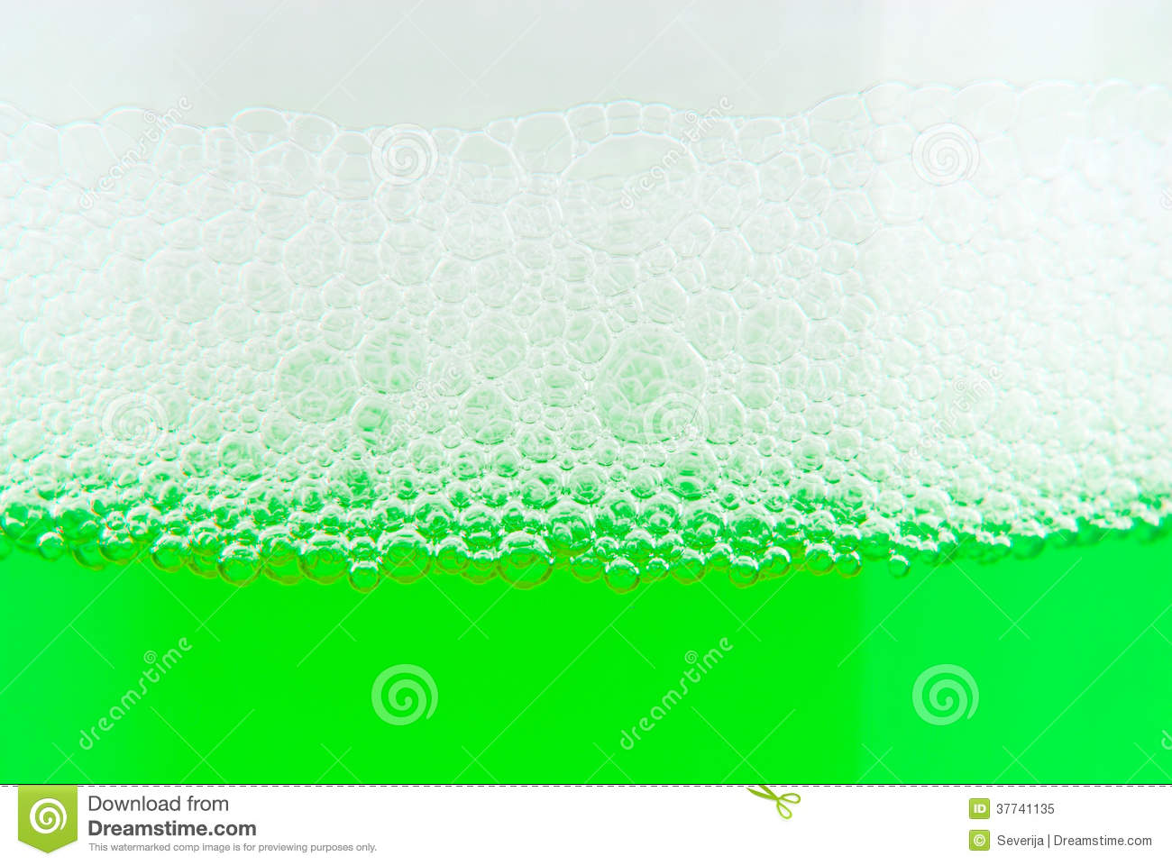 suds background download - photo #26