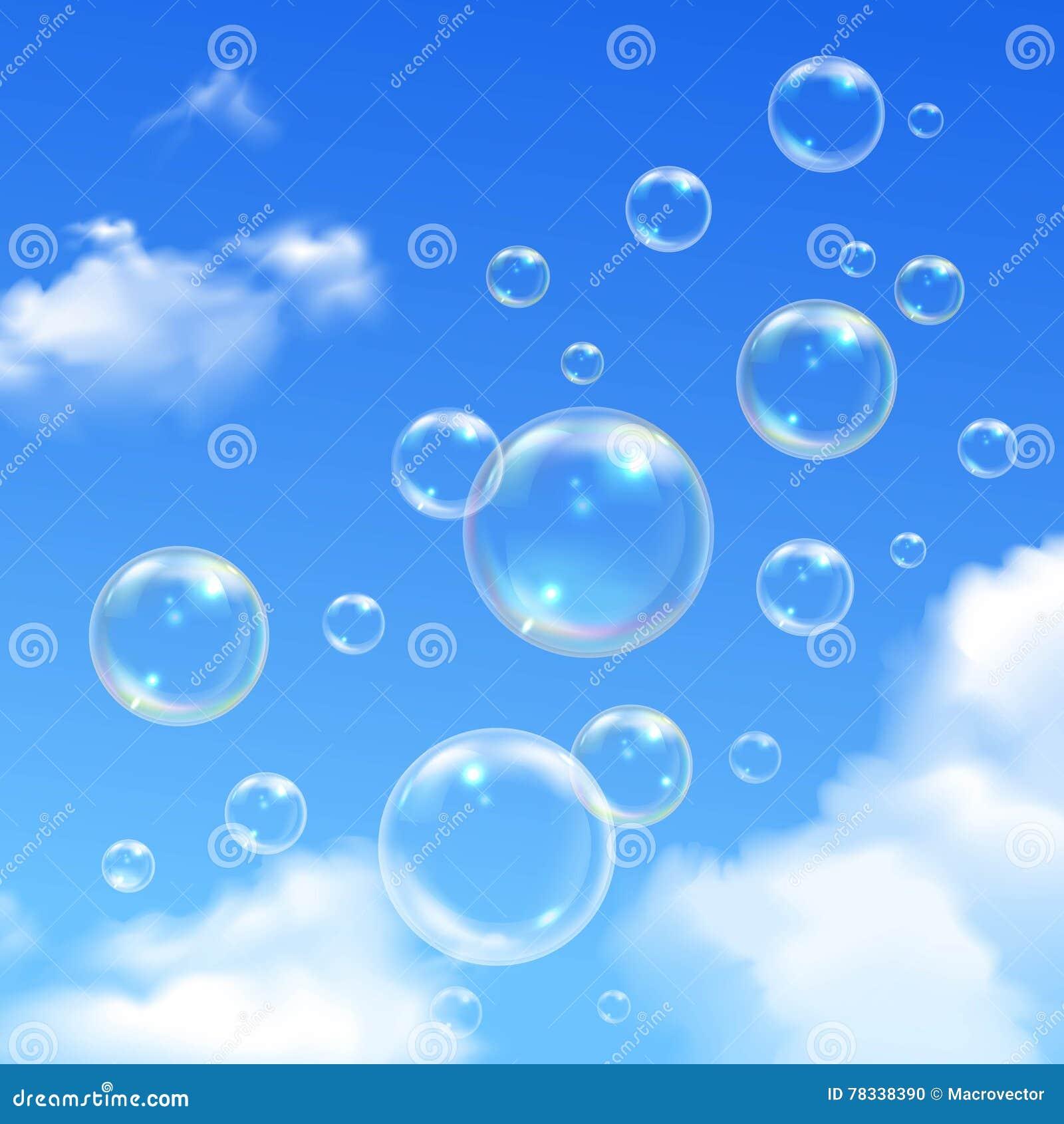 Big Bubble Car Wash