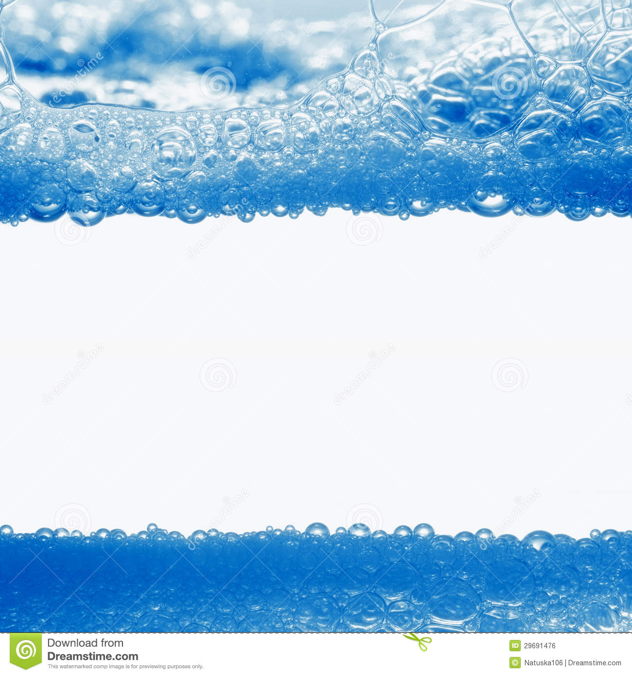 suds background download - photo #23