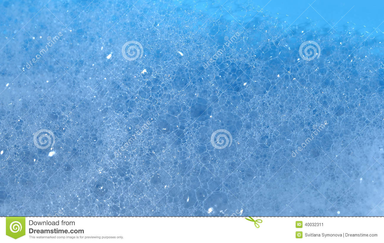 suds background download - photo #30
