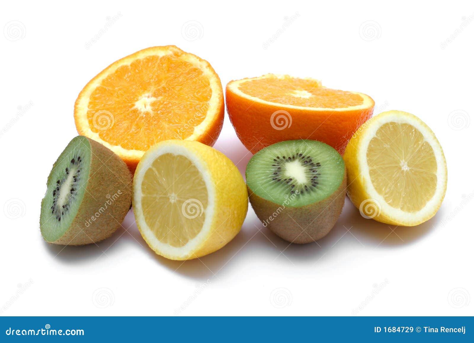 Sobrecarga da vitamina C