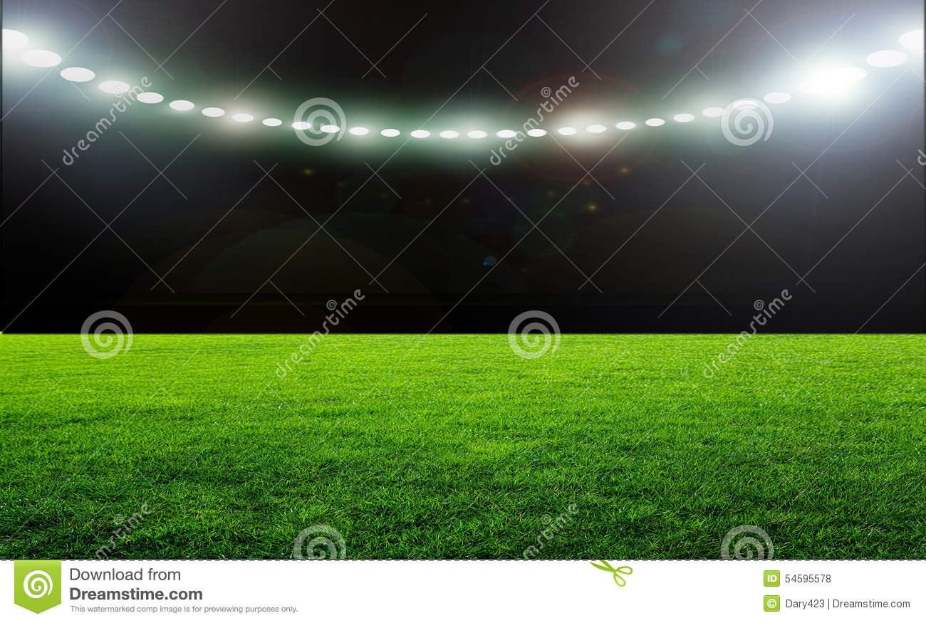soccer bal football stock photo  image of electricity