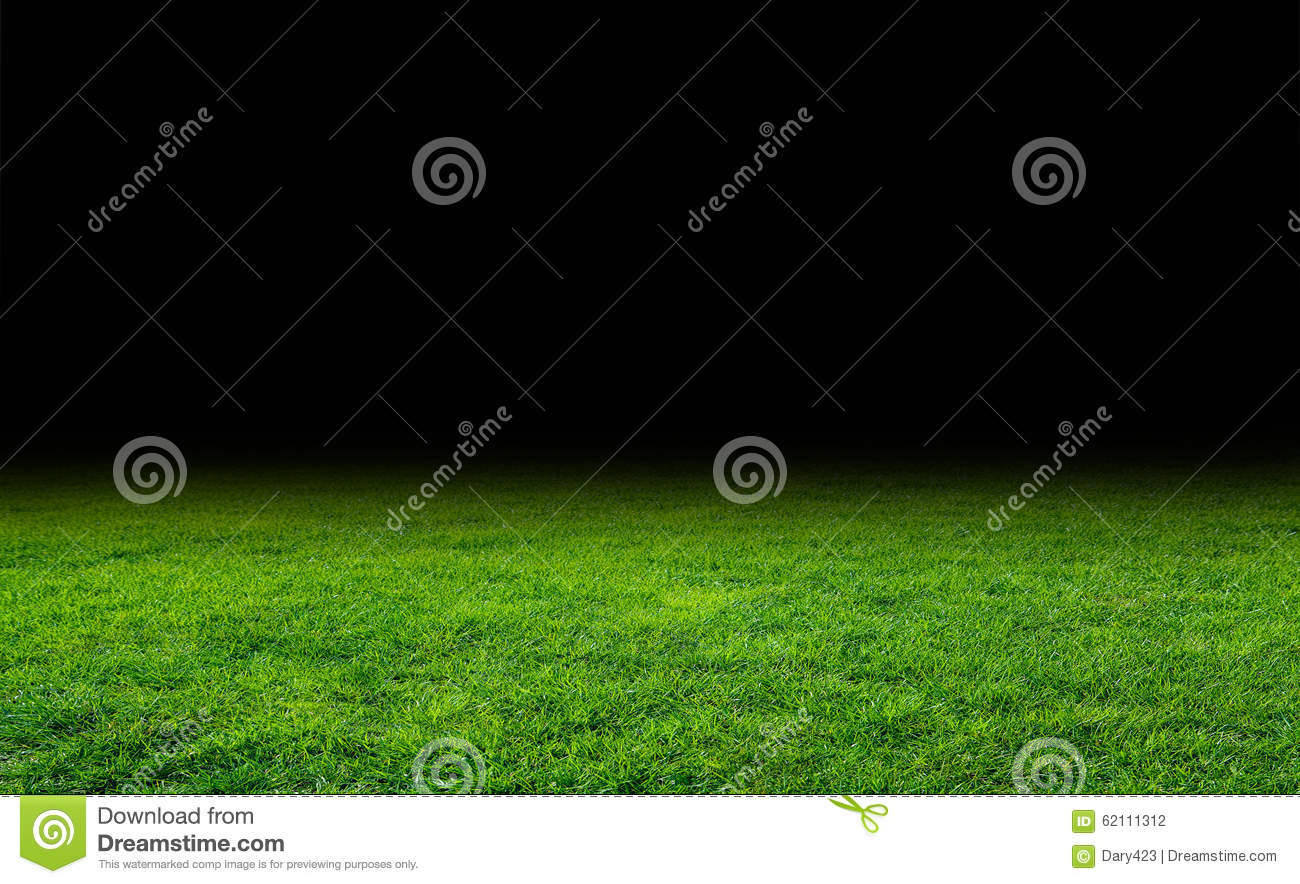 On The Stadium Abstract Football Or Soccer Backgrounds: Soccer Bal.football, Stock Photo. Image Of Attack, Design
