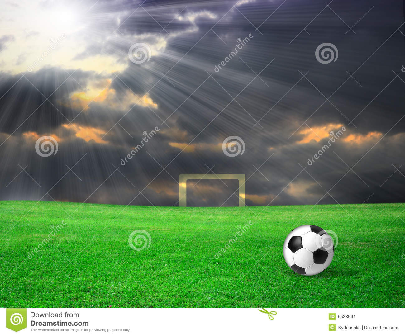 a description of my place of zen the soccer field Auditor general hassan ziyath has announced changes to the accounting field in the  away from solidifying their place in history pic  description under 100.