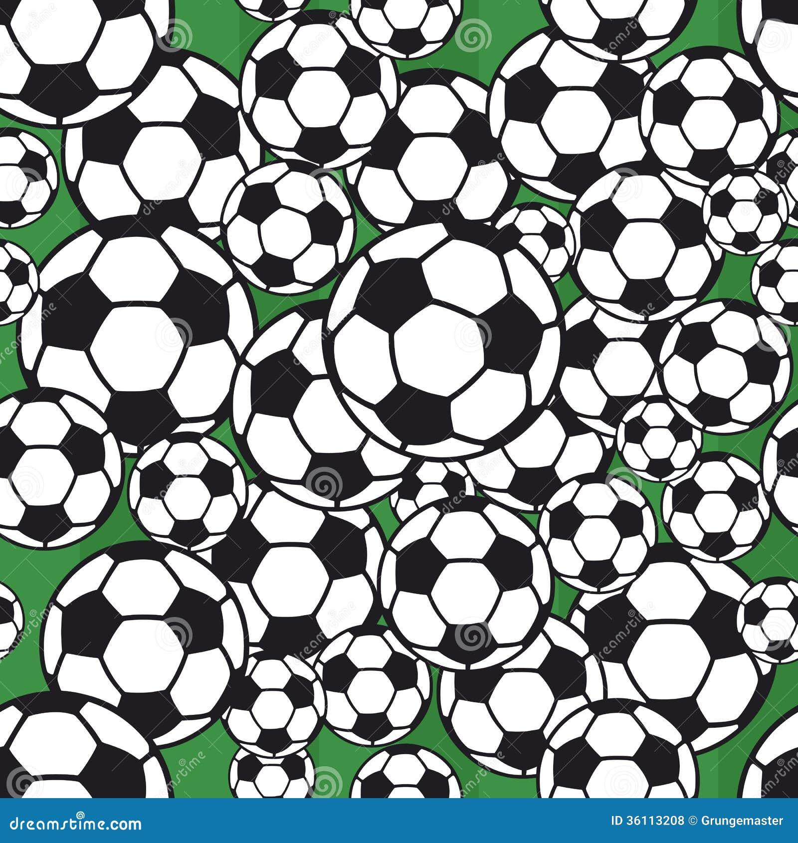 printable soccer ball patterns patterns kid