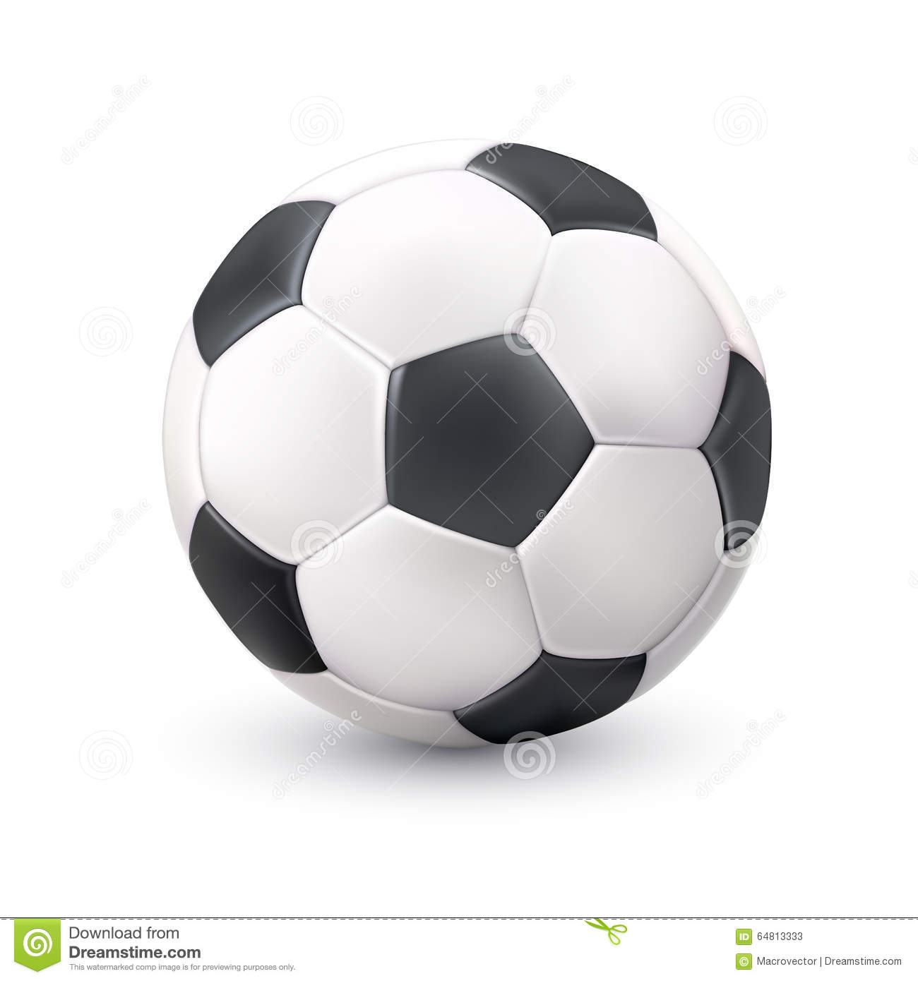 reflective essay on football soccer History women's soccer research essay title ix athletics policy  soccer, also  called football, is the fastest growing and most popular sport across the world.