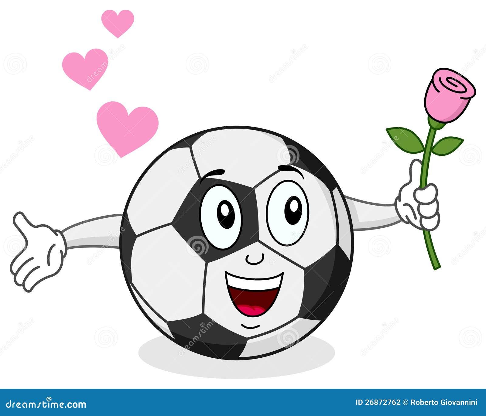 Happy Valentines Day Animated Clip Art