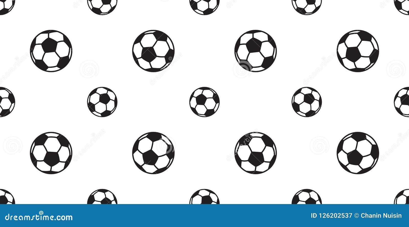 Pattern For Sport Wallpaper