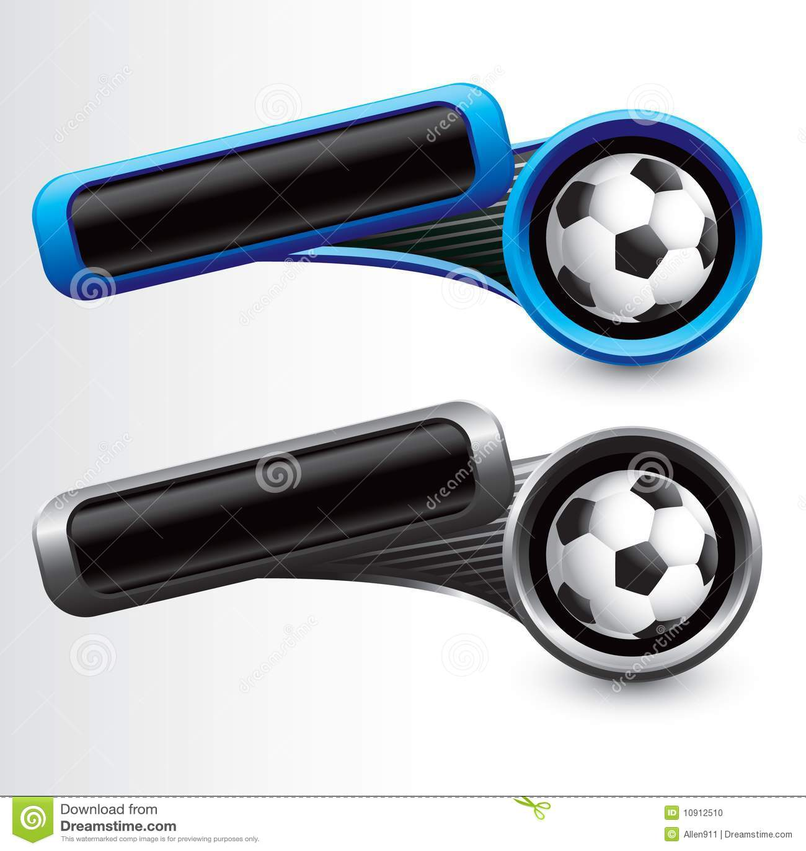 Foot massage vibrator