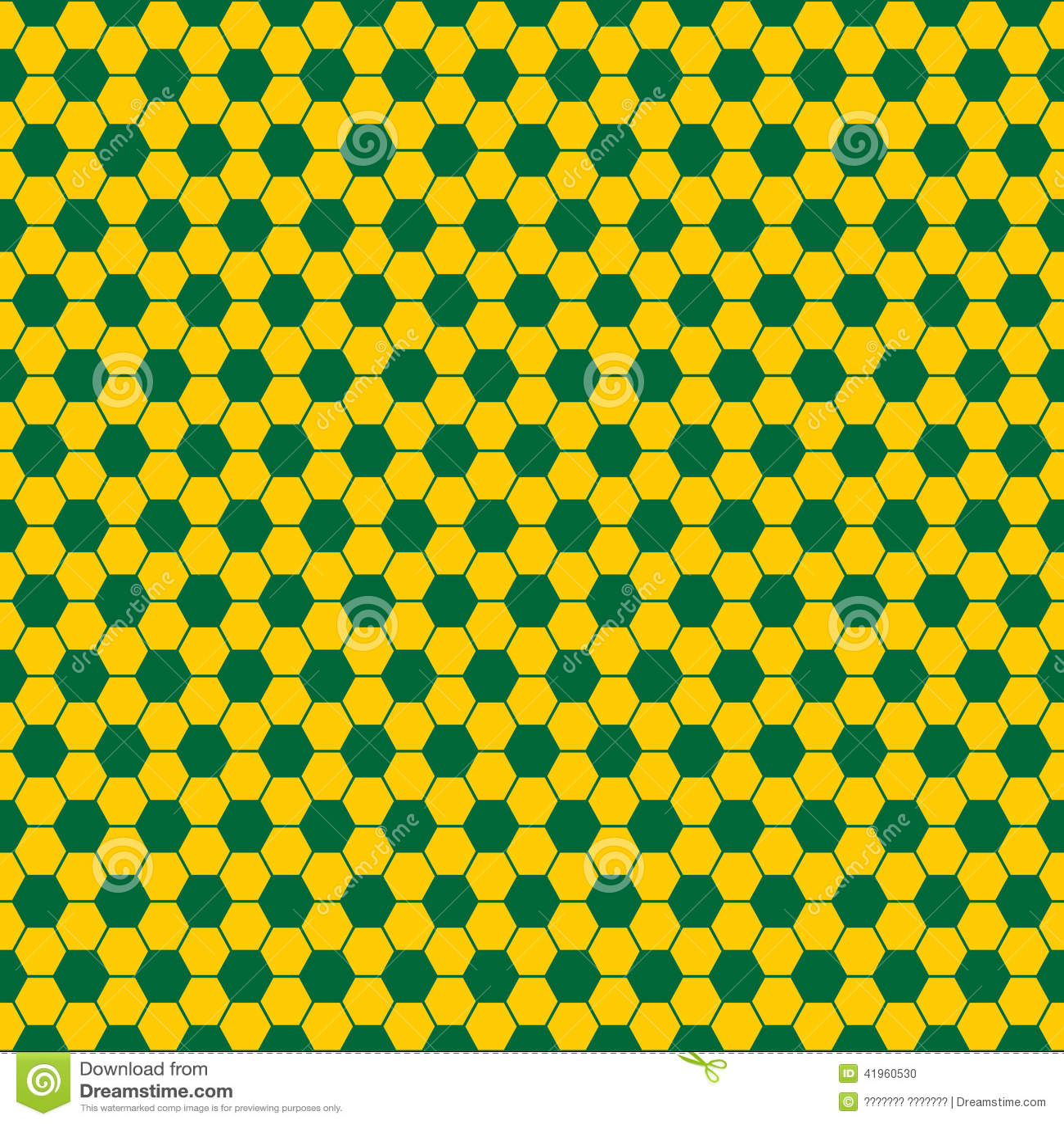Soccer ball vector seamless pattern, texture.