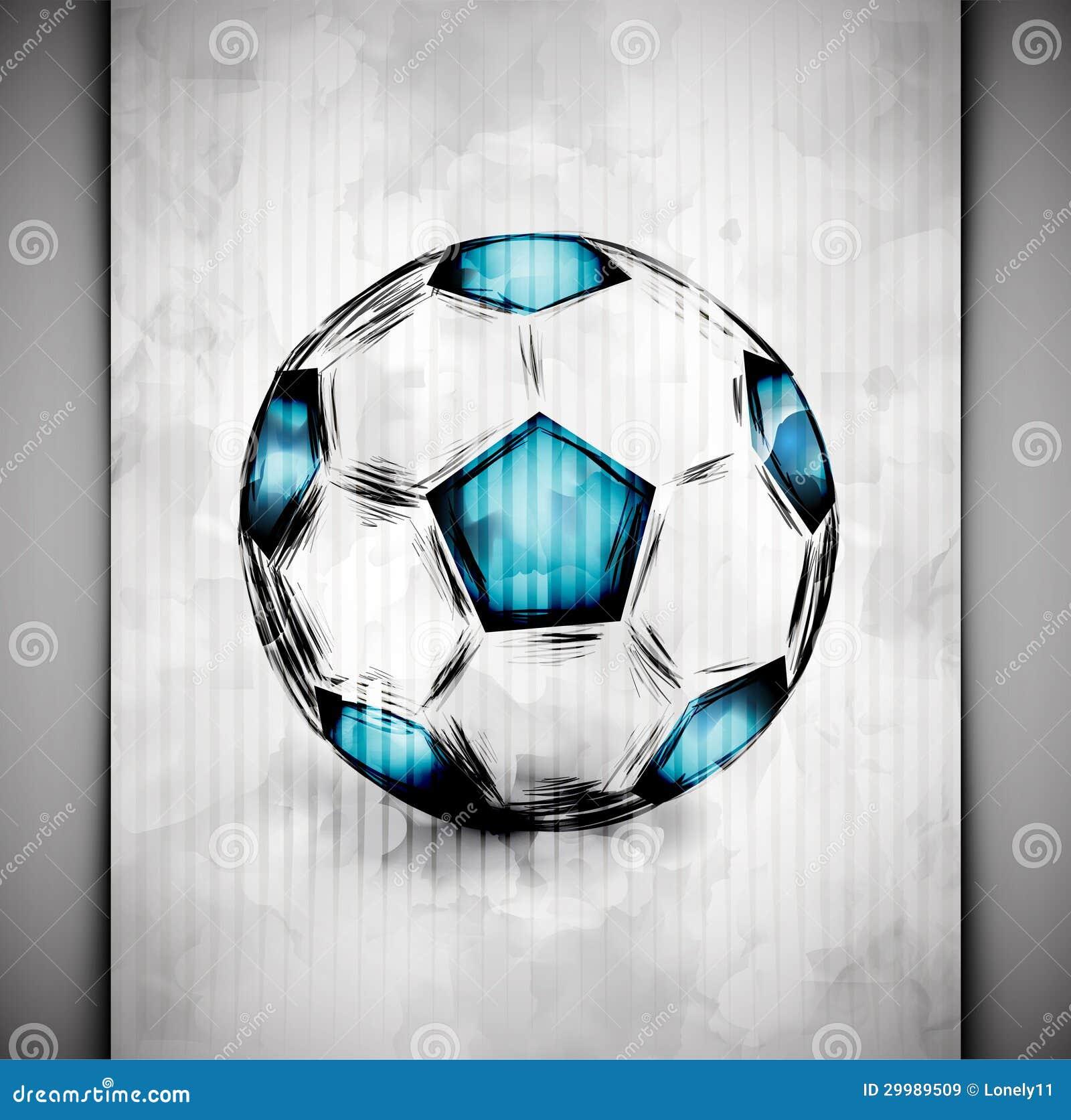 Freestyle football - Wikipedia