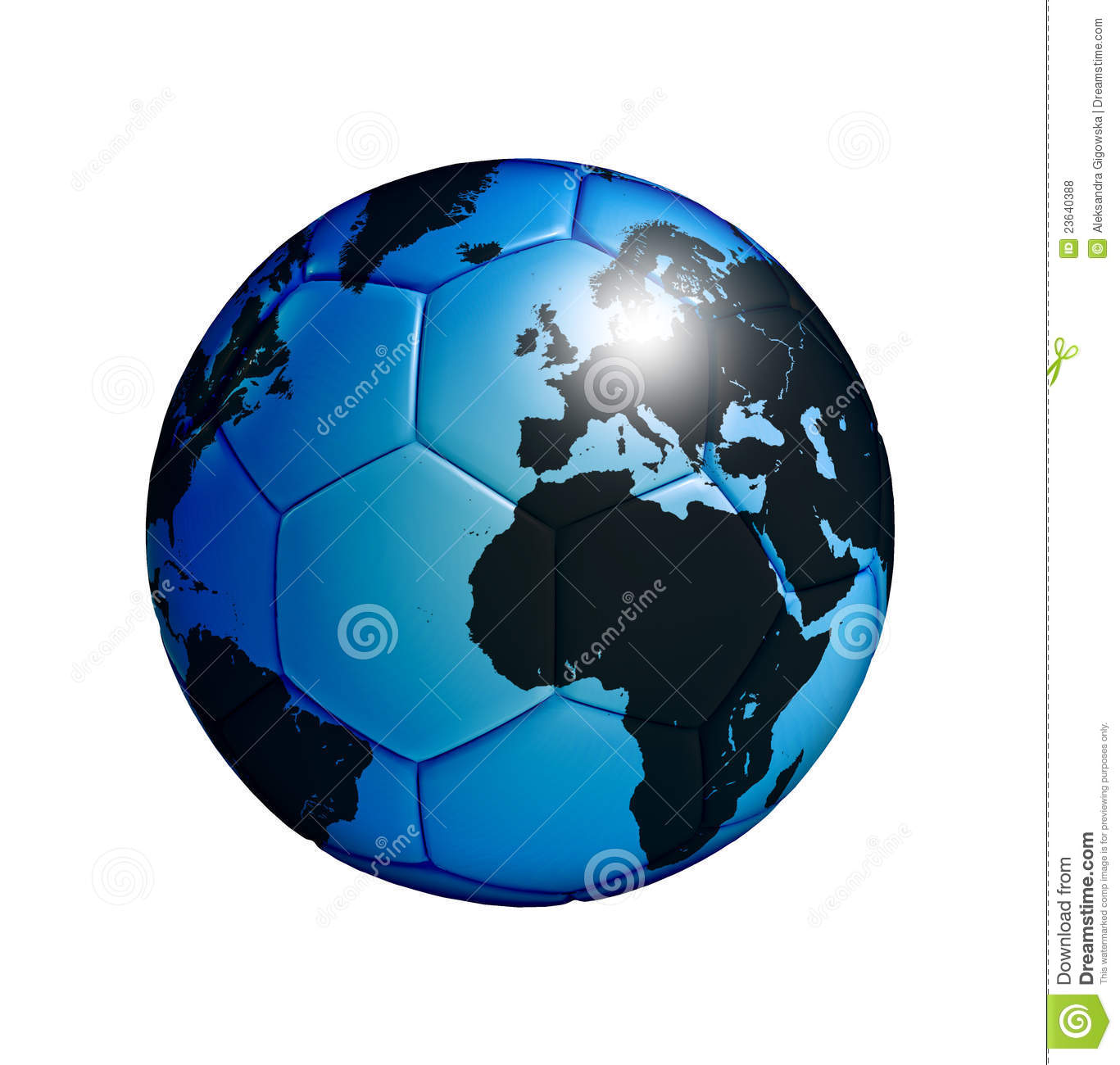 For World Soccer Shop we currently have 0 coupons and 0 deals. Our users can save with our coupons on average about $ Todays best offer is. If you can't find a coupon or a deal for you product then sign up for alerts and you will get updates on every new coupon added for World Soccer Shop.